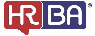 HR Bahia